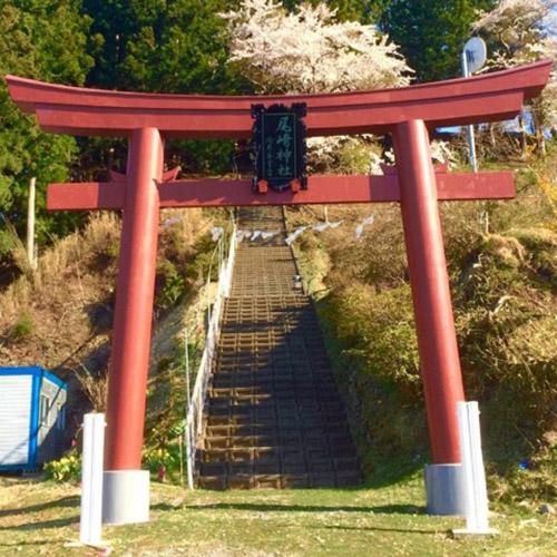 尾崎100年学舎
