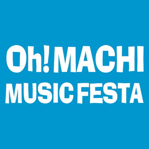 Oh!マチ Music Festa 実行委員会
