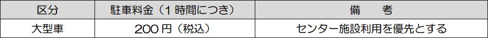price_03