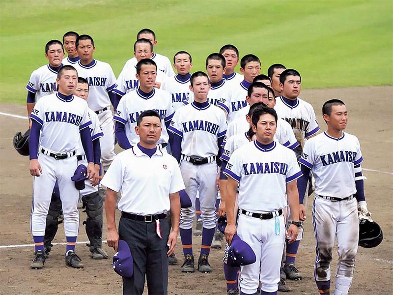 http://en-trance.jp/news/kamaishishinbun/3693.html