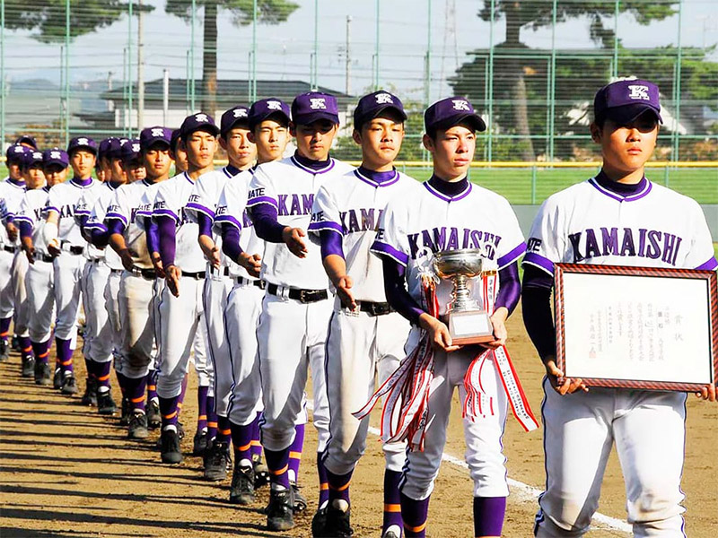 http://en-trance.jp/news/kamaishishinbun/4825.html