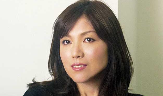 「検事の死命」テレビ放送、柚月裕子さん(釜石出身)「孤狼の血」は直木賞候補に