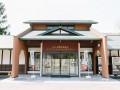 橋野鉄鉱山インフォメーションセンターの平成28年度の開館
