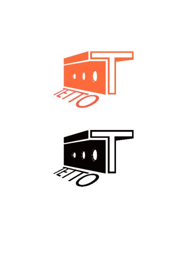 tetto logo
