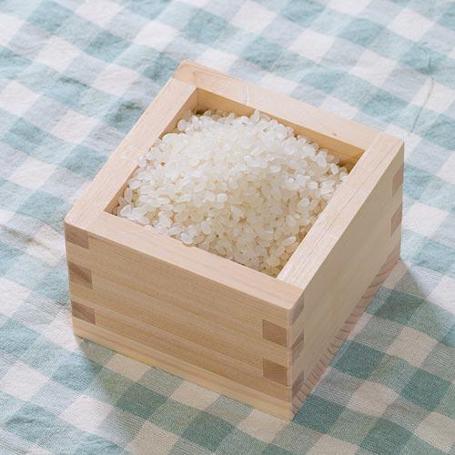 仁平さんが選ぶ釜石農家のお米
