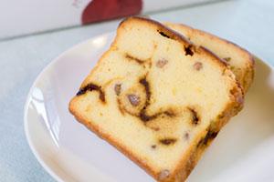 十割糀みそケーキ