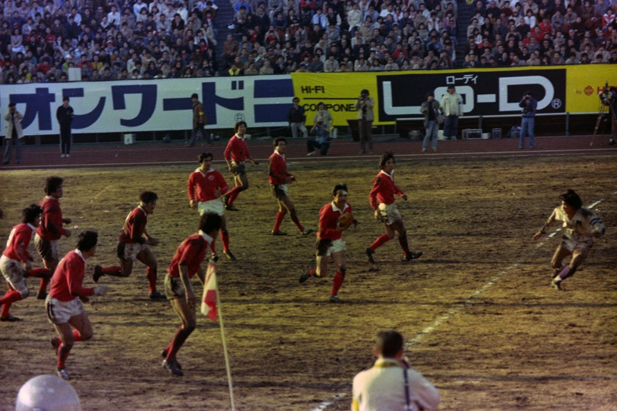 rugbytown_02