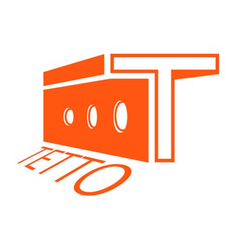 釜石市民ホール TETTO