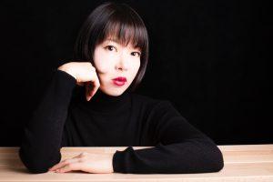 久保田 美希 (くぼた みき) ピアノ