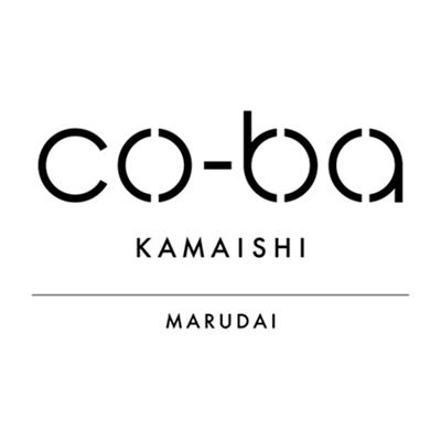 co-ba kamaishi marudai
