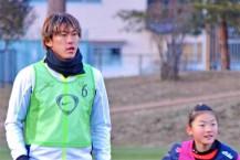 thum_ryuhokikuchi
